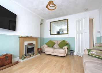 Thumbnail Room to rent in Brougham Road, Worthing