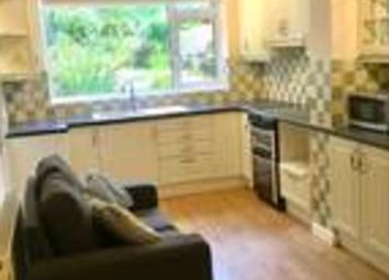Thumbnail 4 bed semi-detached house to rent in Downing Avenue, Guildford