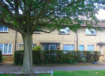 Thumbnail 5 bedroom terraced house to rent in Furzen Crescent, Hatfield