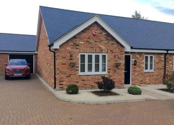 Thumbnail 2 bed bungalow for sale in Snow Hill, Maulden, Bedford, Bedfordshire