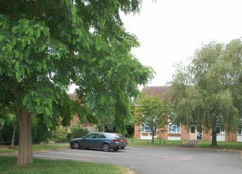 Thumbnail 2 bed flat for sale in Guild Road, Aston Cantlow, Henley-In-Arden