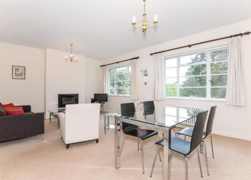 Thumbnail 3 bed flat to rent in Meadowside, Cambridge Park