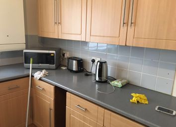 Thumbnail 2 bed flat to rent in Woffington Close, Hampton Wick
