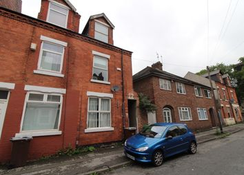 Thumbnail Room to rent in Lees Hill Street, Sneinton, Nottingham