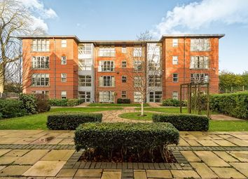 Thumbnail 2 bedroom flat for sale in St. James's Road, Dudley