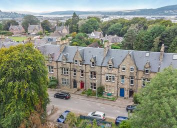 Thumbnail 5 bed terraced house for sale in Victoria Terrace, Inverness