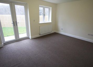 Thumbnail 3 bed detached house to rent in Osmaston Road, Sheffield