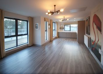 Thumbnail 2 bed maisonette to rent in Paintworks, Arnos Vale, Bristol