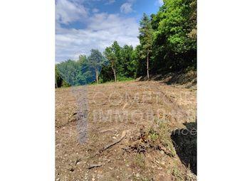 Thumbnail Land for sale in 27000, Evreux, Fr