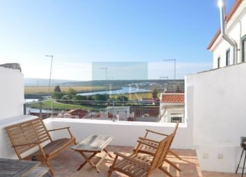 Thumbnail 2 bed detached house for sale in 7580 Santa Susana, Portugal