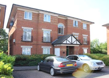 Thumbnail 1 bedroom flat to rent in Pilkington Court, 4 Alwyn Gardens, London