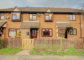 Thumbnail 3 bed terraced house for sale in Red Street, Southfleet, Gravesend