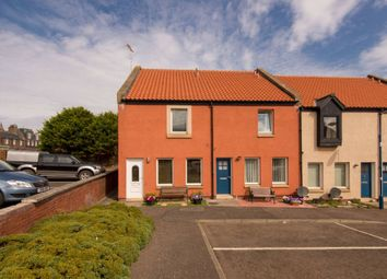 Thumbnail 2 bed end terrace house for sale in 5 Woodbush Place, Dunbar