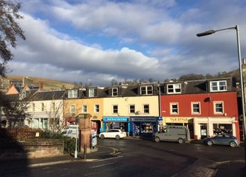 3 bed flat to rent in Gibsons Close, Galashiels, Scottish Borders TD1
