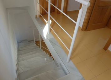 Thumbnail 3 bed town house for sale in Oliva, Alicante, Spain