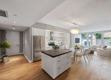 Thumbnail 2 bed apartment for sale in 580 Carroll St #2C, Brooklyn, Ny 11215, Usa