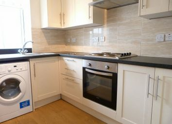 Thumbnail 3 bed flat to rent in Thornbury Court, Church Road, Osterley, Isleworth
