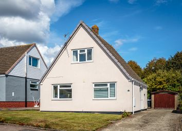 3 bed detached house for sale in Berkeley Crescent, Lydney GL15