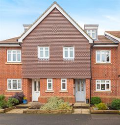 4 bed semi-detached house for sale in Sime Close, Guildford GU3