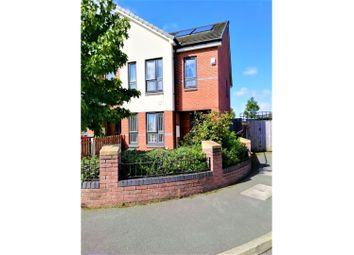 2 bed semi-detached house for sale in Palmerston Drive, Seaforth, Liverpool L21