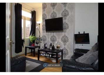 Thumbnail 4 bed semi-detached house to rent in St. Kildas Road, Harrow