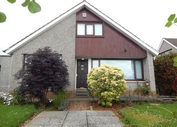 Thumbnail 3 bed detached house to rent in Lochalsh Street, Broughty Ferry, Dundee