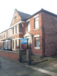 Thumbnail 1 bed flat to rent in Green Street, Middleton