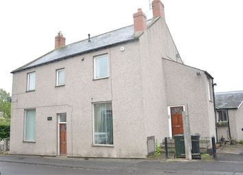 Thumbnail 2 bedroom flat to rent in Garden House, North Bank, Haydon Bridge
