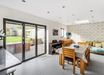 Thumbnail 3 bed detached house for sale in Ridgeway Drive, Dorking