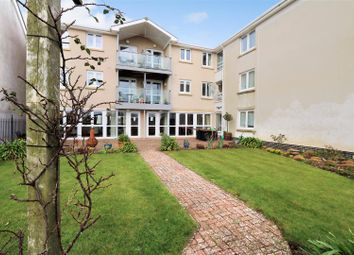 2 bed flat for sale in Mount Wise, Newquay TR7