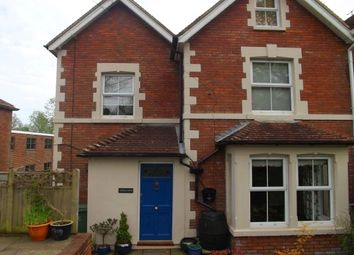 Thumbnail 4 bed property to rent in High Street, Etchingham