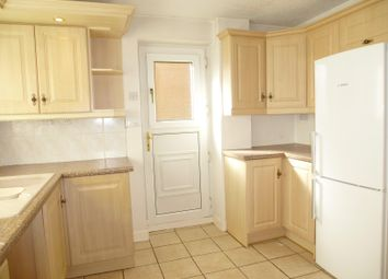 Thumbnail 3 bed detached house to rent in Hoober Court, Rawmarsh, Rotherham