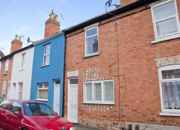 Thumbnail 2 bed terraced house to rent in St. Andrews Place, Lincoln