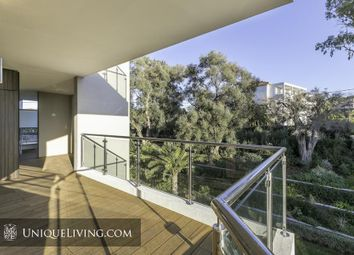 Thumbnail 2 bed apartment for sale in Antibes, French Riviera, France