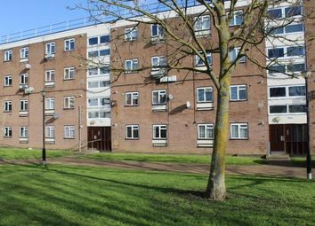 Thumbnail 1 bed flat to rent in Avelon Road, Rainham, Essex