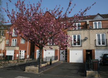 3 bed town house for sale in Willenhall Road, Wolverhampton WV1