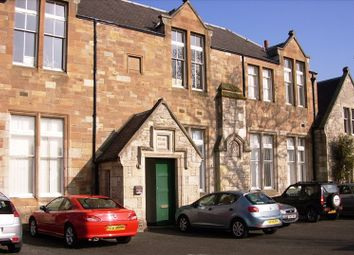 Thumbnail Serviced office to let in Cockenzie Business Centre, Edinburgh
