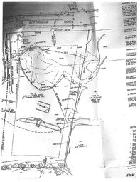 Thumbnail Land for sale in 162 White Plains Ave #2, Elmsford, Ny 10523, Usa