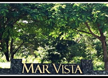 Thumbnail 3 bed property for sale in Playa Flamingo, Guanacaste, Costa Rica