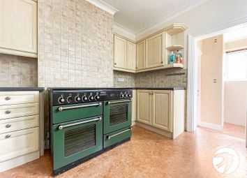 Thumbnail 4 bed terraced house to rent in Federation Road, Abbey Wood