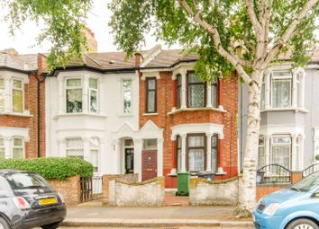 Thumbnail 2 bed flat for sale in William Street, Leyton