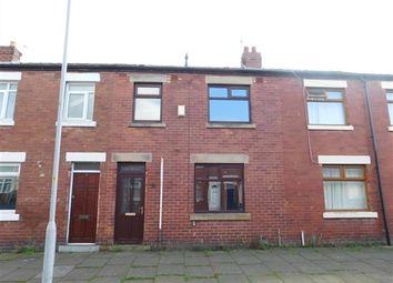 3 bed property to rent in Denville Road, Preston PR1