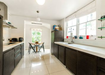 Thumbnail 3 bed terraced house to rent in Latimer Road, Forest Gate