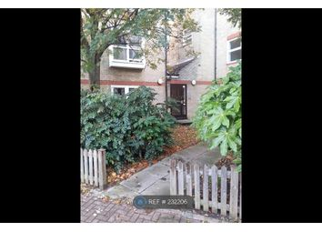 Thumbnail 2 bedroom flat to rent in Barker Driver, London