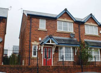 Magnificent Property To Rent In Wright Street Audenshaw Manchester M34 Download Free Architecture Designs Embacsunscenecom