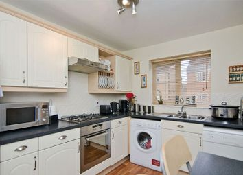 Thumbnail 3 bed semi-detached house for sale in Grouse Way, Cannock