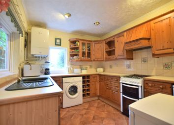 Thumbnail 3 bed semi-detached house for sale in Tredworth Road, Tredworth, Gloucester