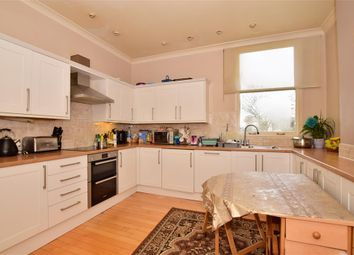 3 bed flat for sale in Marlborough Road, London E18