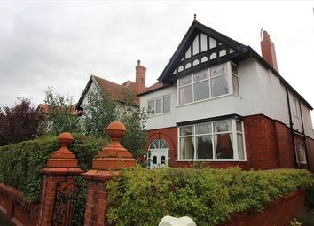 Thumbnail 5 bedroom property for sale in St Thomas Road, Lytham St. Annes