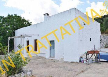 Thumbnail 2 bed property for sale in 70043 Monopoli, Metropolitan City Of Bari, Italy